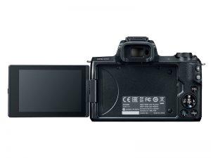 کانن M50