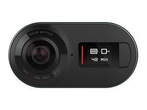 دوربین Rylo